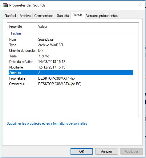 Methode Gratuite Pour Trouver Le Mot De Passe D Un Fichier Rar Zip