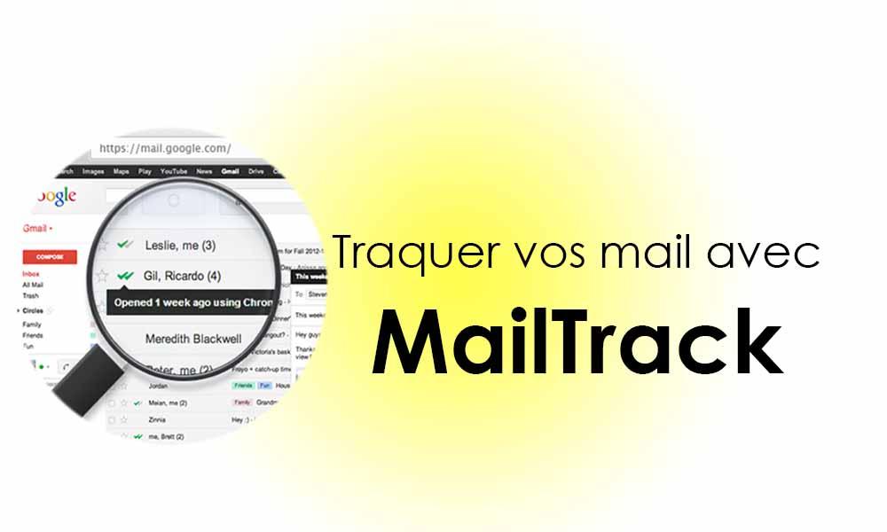MAILTRACK GRATUIT TÉLÉCHARGER FIREFOX
