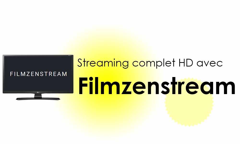 Top meilleurs sites pour regarder films gratuits et TV, film streaming sans téléchargement ou inscription. films streaming ou Regarder des films gratuits en ligne est un moyen pratique pour voir les films que vous aimez dans le confort de votre propre maison.