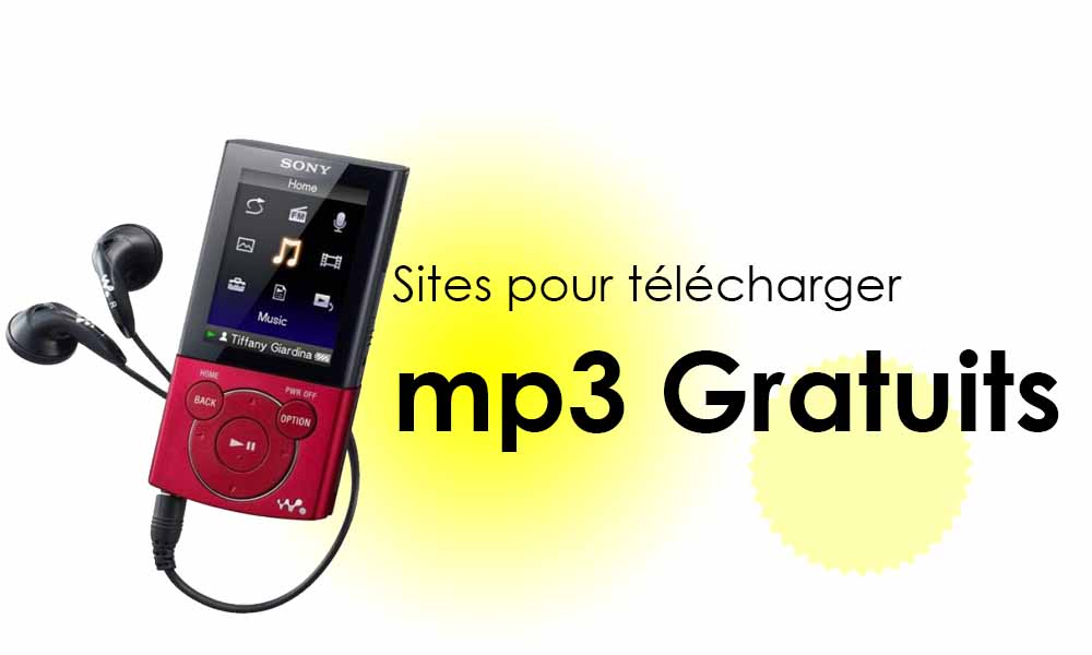 telecharger musique mp3 hd