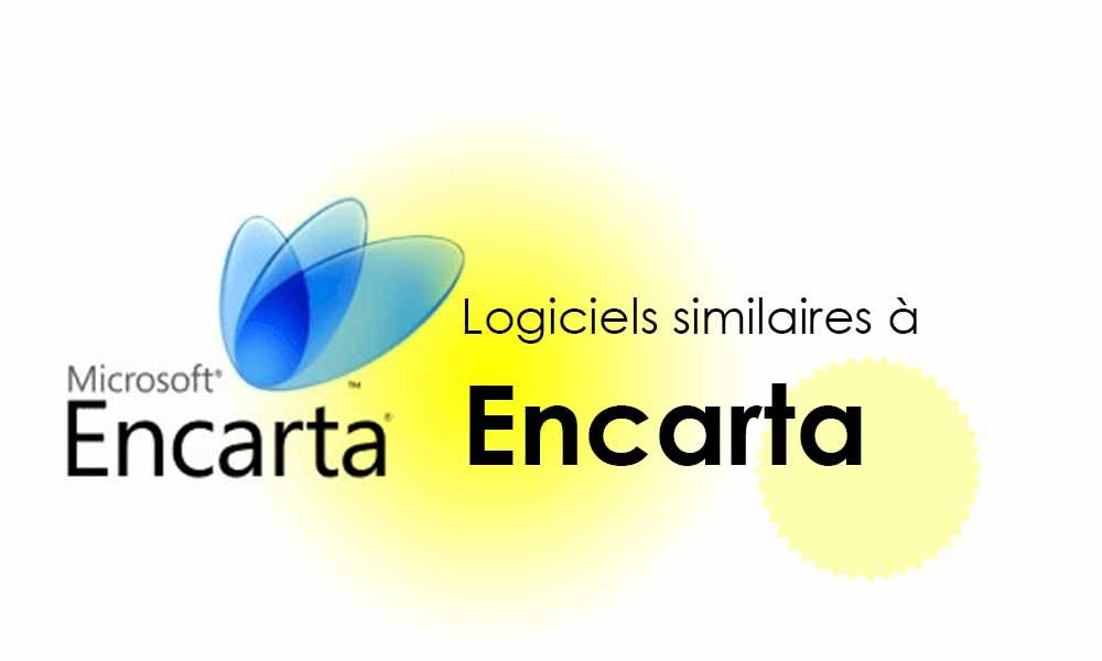 GRATUITEMENT MICROSOFT ENCARTA COLLECTION 2009 FRANAIS GRATUIT
