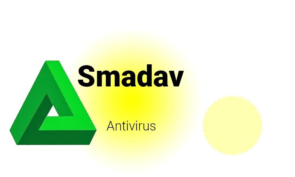 SMADAV 2018 COMMENT CA MARCHE TÉLÉCHARGER