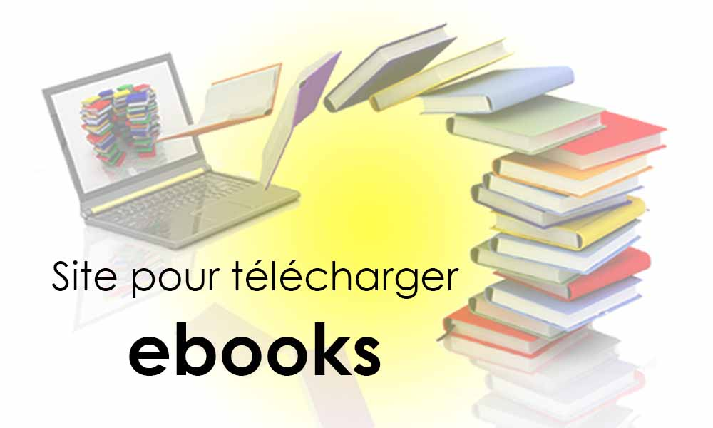 Telecharger Ebook Gratuit Illegal En 2019 Top 25 Meilleurs