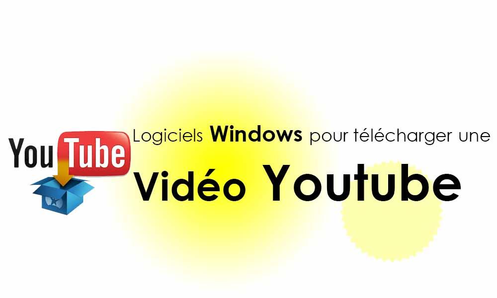 télécharger musique youtube sur pc