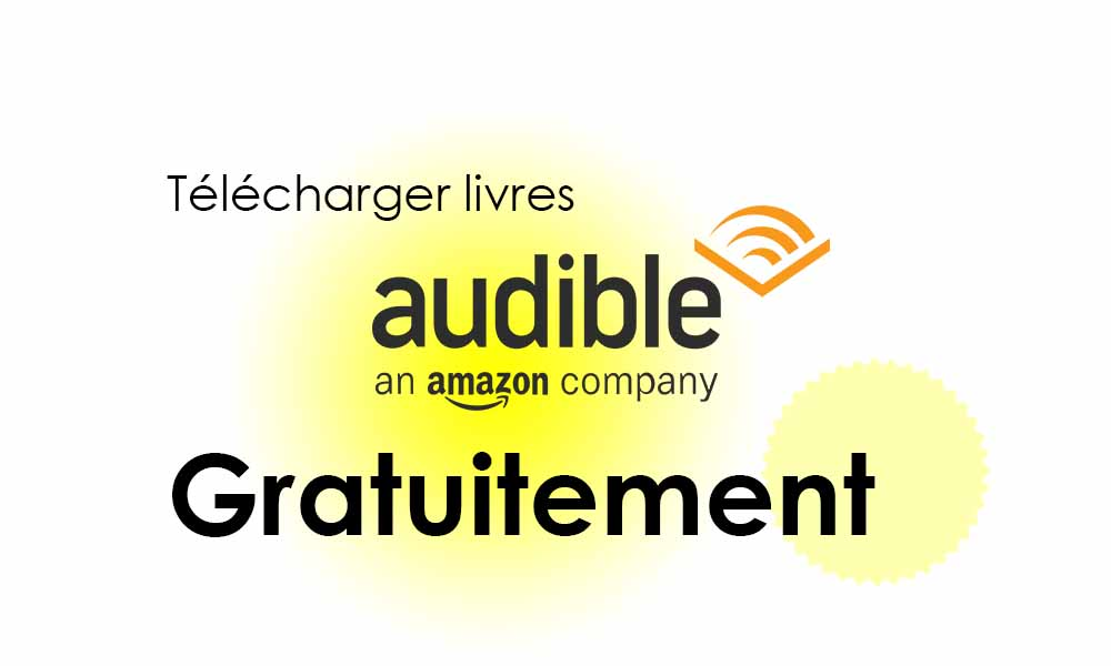 Telecharger Des Livres Audio Gratuits Audible Amazon