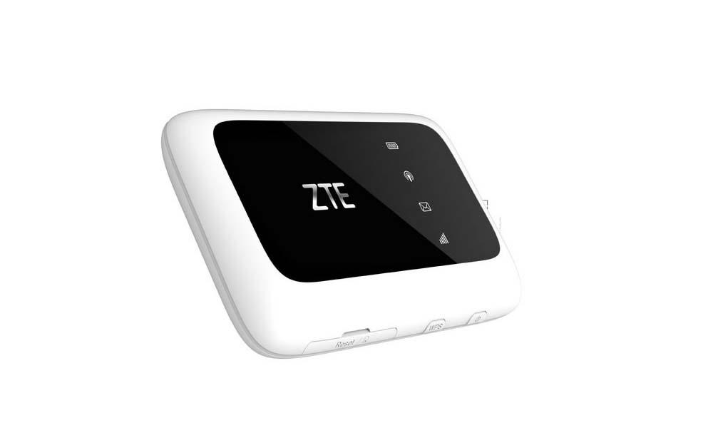 logiciel decodage modem zte