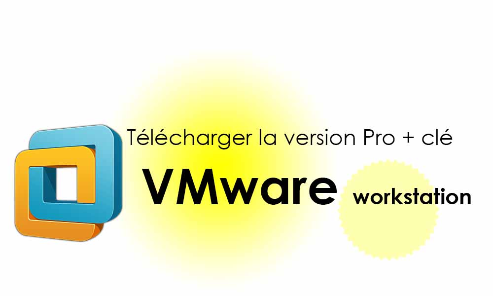 VMWARE WORKSTATION 9 CLUBIC GRATUITEMENT