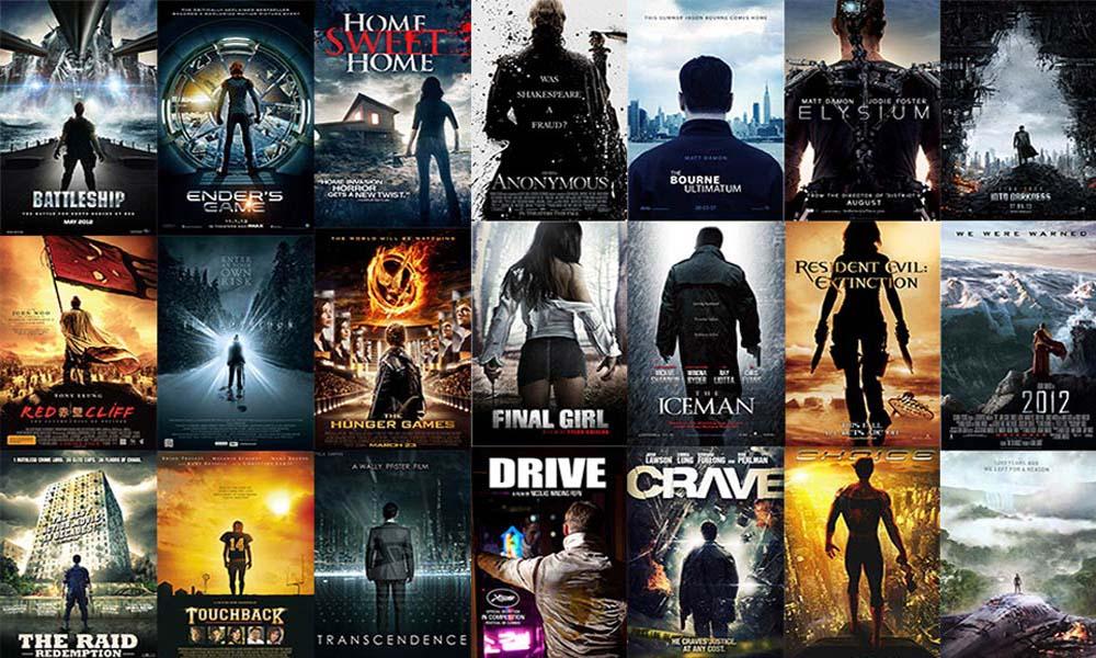 Top Stream Filme