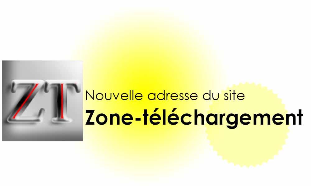 Zone-téléchargement   Site de téléchargement gratuit devenu annuaire  téléchargement 5e7b374dc557