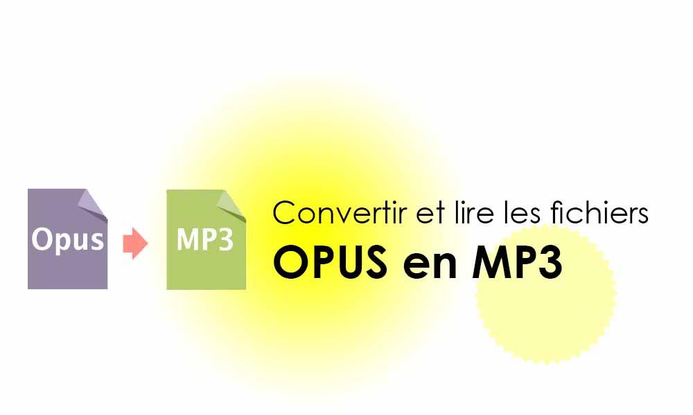 Convertisseur de musique en ligne . Avec ce convertisseur WMA en ligne gratuit, vous pouvez convertir des fichiers audio en WMA, format propriétaire de Microsoft.