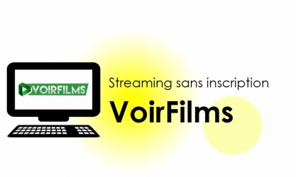 VoirFilms.ws – télécharger des films VF en streaming sans inscription (la vraie version)