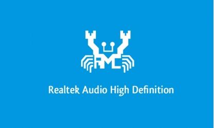 Corriger le problème du pilote Realtek High Definition Audio dans Windows 10
