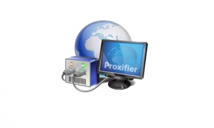 Proxifier : configurer un proxy pour toutes vos applications Windows en un click