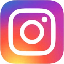 GB Instagram APK 2019 v1.60 pour Android