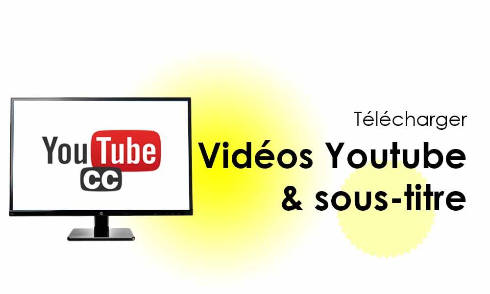 https://www.01net.com/telecharger/windows/Multimedia/outils_internet/fiches/114353.html