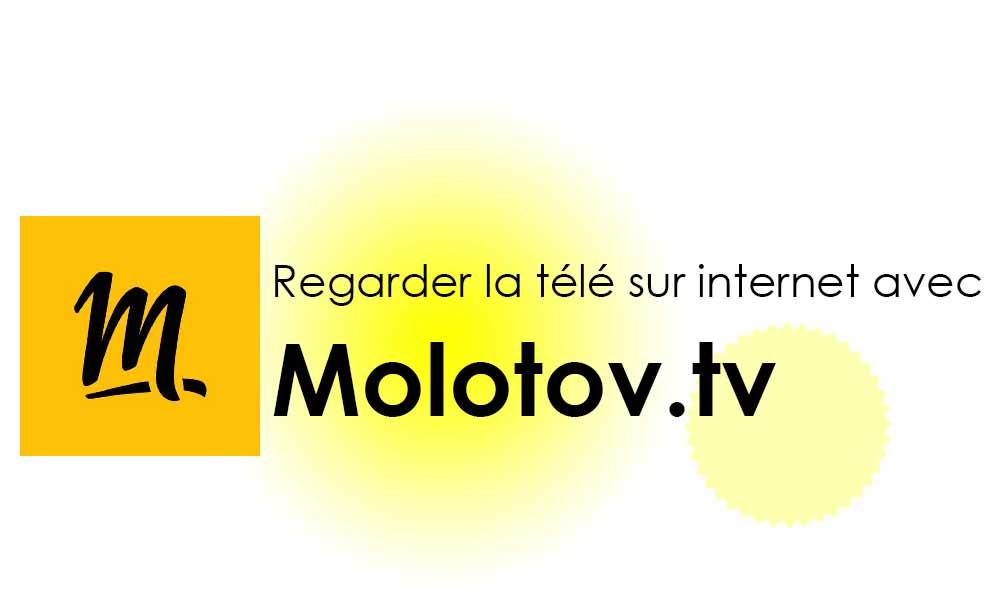 GRATUIT TÉLÉCHARGER RTL9 LA CHAINE