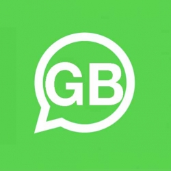 GbWhatsApp 6.55 pour Android