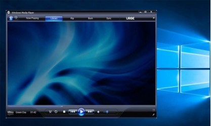 Comment lire des DVD dans Windows 10 gratuitement [Windows Media Player]