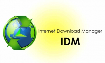Image illustrant : Télécharger Internet Download Manager Gratuit - IDM 2020 pour Windows