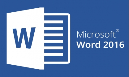 Introduction à Microsoft Word