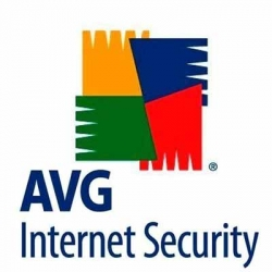 AVG Internet Security 2019 v18.8.4084.0 + clé (licence)