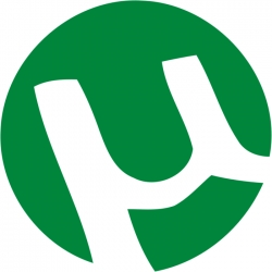 uTorrent Pro 3.5.0 build 44090 Portable + Crack