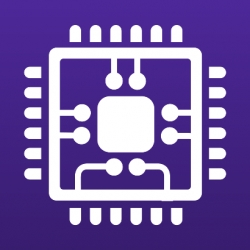 CPU-Z APK pour Android