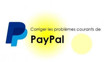Pay Pal Probleme